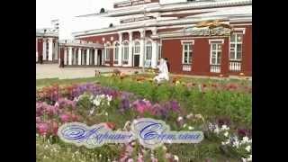 Видеосъемка свадьба Cлавгород