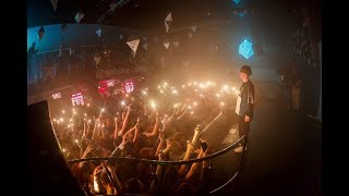 Big Baby Tape - Gimme the Loot Gatsby ver 2.0 Саратов Live 24.04.2019
