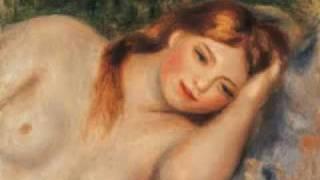 Robert Schumann : Traumerei - Violin and Orchestra - Joshua Bell