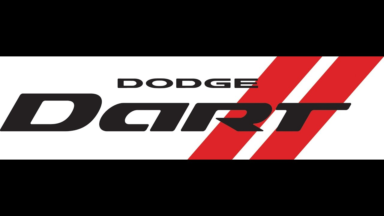 2013 Dodge Dart Giveaway Event At Sport Chrysler Jeep HD Wallpapers Download free images and photos [musssic.tk]