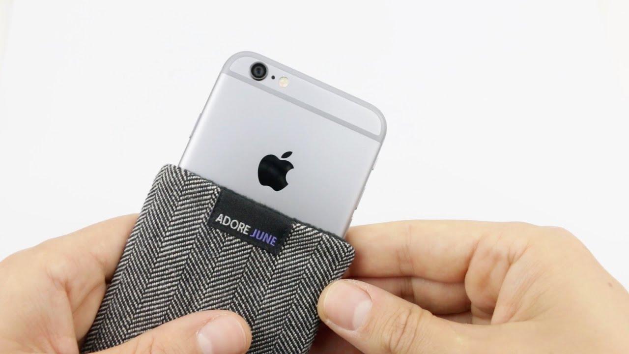 Iphone S Amazon