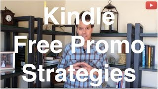 Kdp Select Benefits: Free Days & Book Promotion Strategies