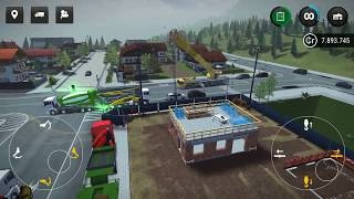 Construction Simulator 3 #90