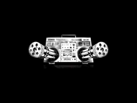Bauuer - Higher (EspenaJ Remix) TRAP