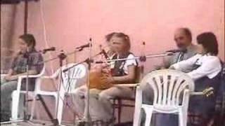 aybastı halk eğitimi merkezi müdürlüğü sergi konser