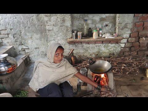 Gurjar Village, Ladpur Uttar Pradesh