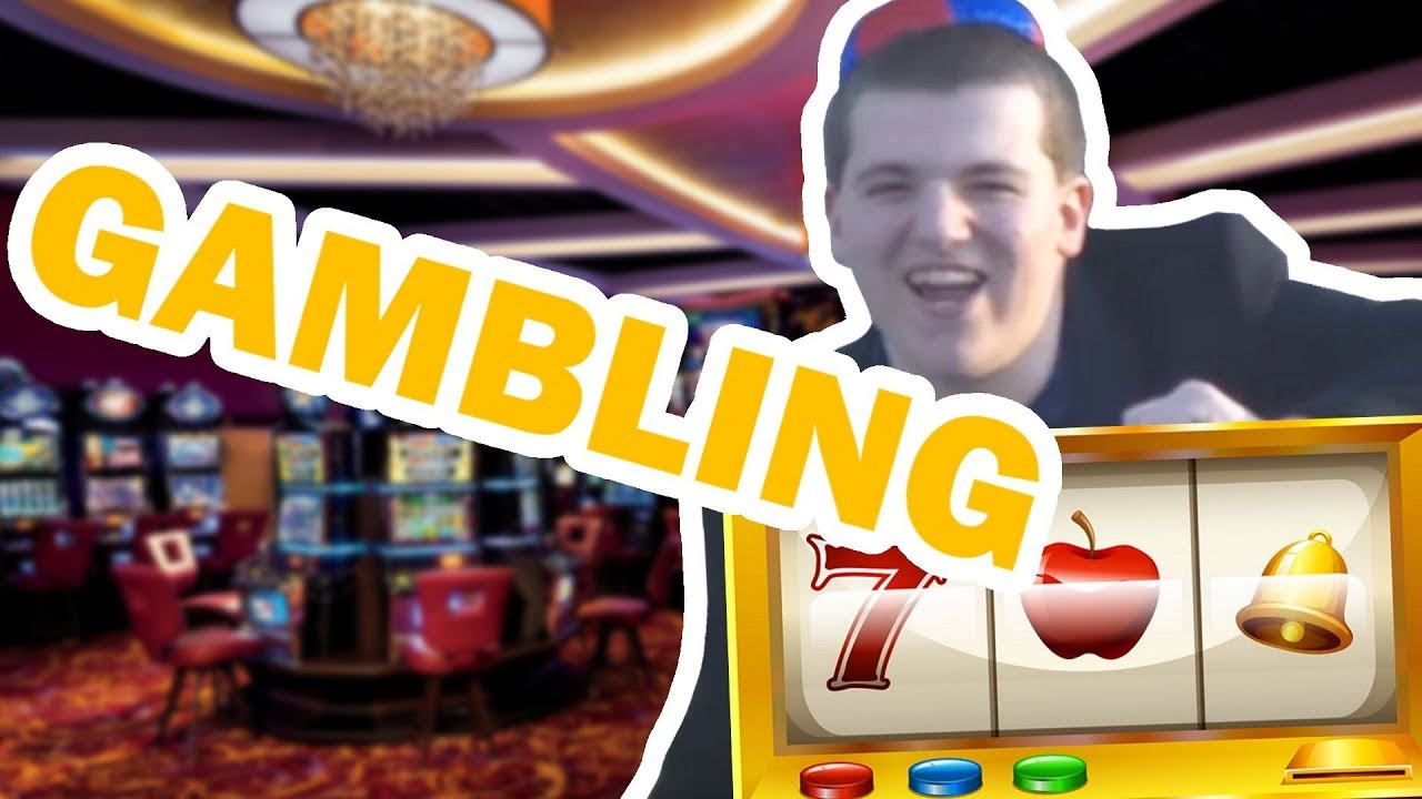Hama and gambling casino packages wisconsin