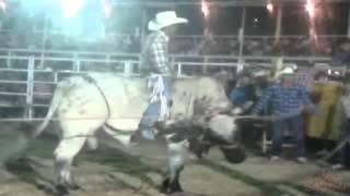 Rancho El Tigre vs Los Niños Guerreros en Zumpango del Rio, Gro. 2015