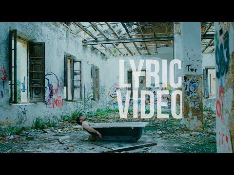 Lytos - ENTENDER (Lyric Video)