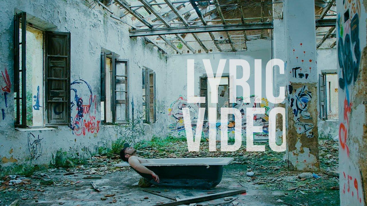 Download Lytos - ENTENDER (Lyric Video)