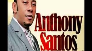 Anthony Santos - Voy Pa'lla (audio Full Music)