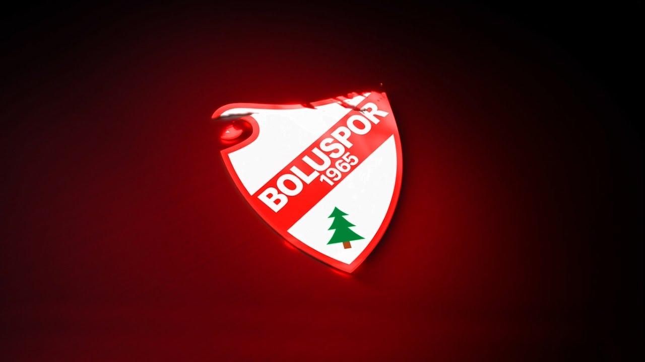 Giresunspor Boluspor live score, video stream and H2H ...