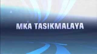 MKA Tasikmalaya