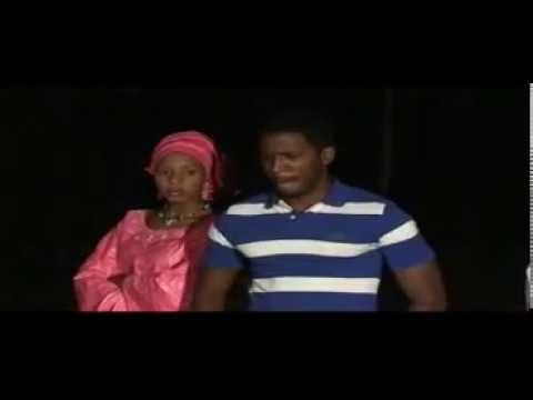 Download Rashin Masoyi Latest Hausa Songs
