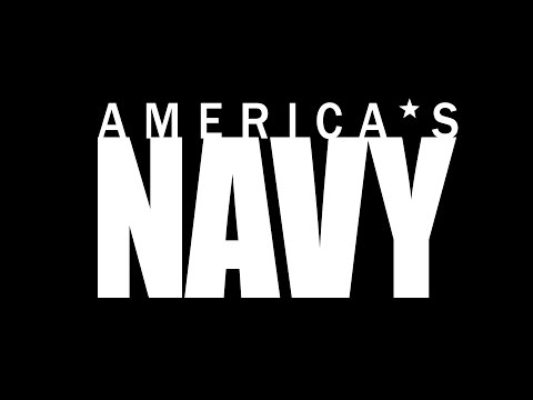 America's Navy: Big Picture