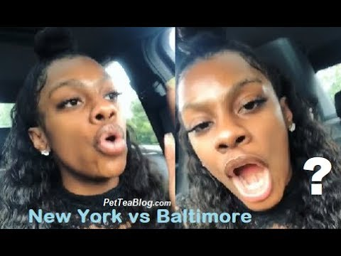 jess-hilarious-goes-off-about-new-york-vs-baltimore-comparisons