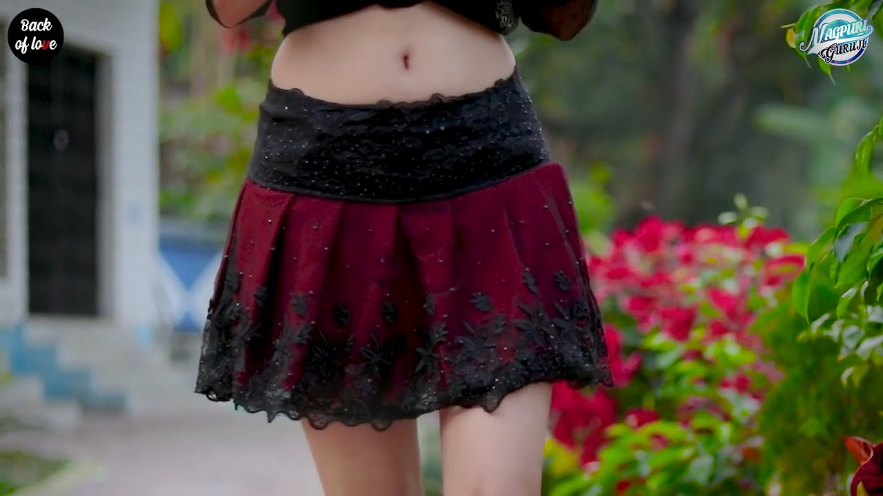 Download Nagpuri Video 2021    Romantic Nagpuri Love Video Song    Cute Love Story   Full Video Song 2021