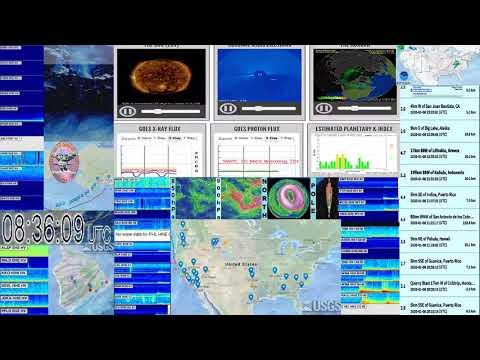 6.4-earthquake-8km-s-of-indios,-puerto-rico-2020-01-07-08:24:26-(utc)-10.0-km-depth