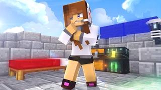 Minecraft: BEDWARS - MEU AMIGO SUMIU!