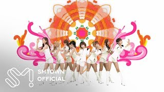 Girls' Generation -POP!POP!