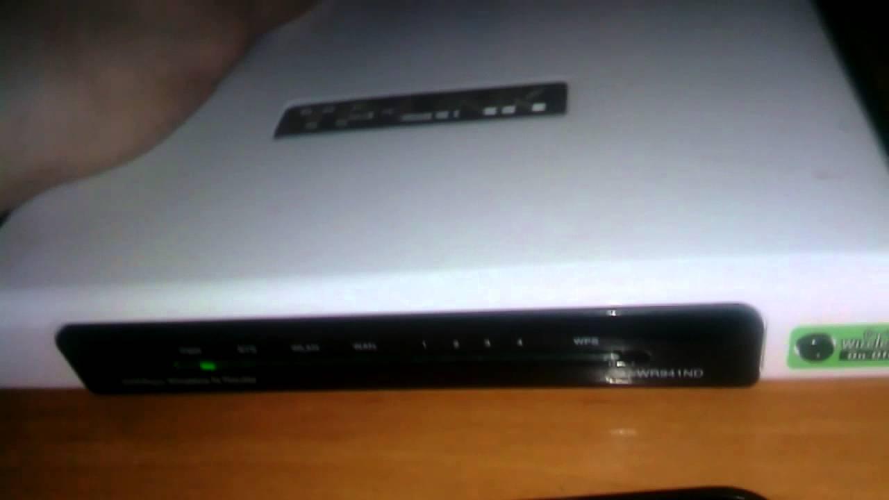 Подключение к Wi-Fi по wps незная пароль. (Через андройд)
