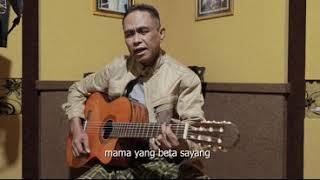 Download Lagu  Ana Rote John Seme Kasih Mama Umur Panjang 2 Official Vidio  MP3