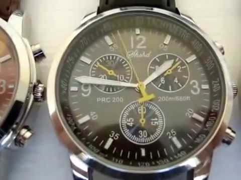 p gio buy watches watch men itmerwgnbhwbzfxd for collection dial creator shshd analog original round