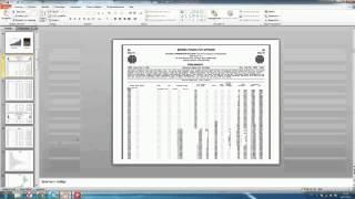 Вебинар: Анализ биржевых отчетов CME-Group для торговли на FOREX