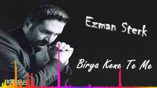 Ezman Sterk- birya keni teme-kürtçe dans 2018