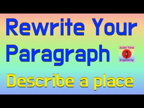 Sentence Song (British English Version) from YouTube · Duration:  1 minutes 59 seconds