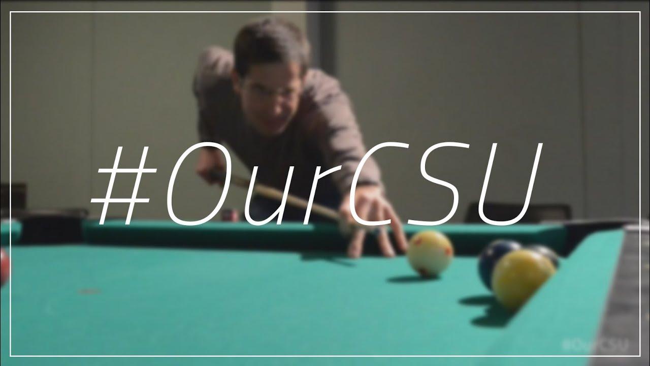 Dr  Dave Alciatore - Billiards and Pool Principles