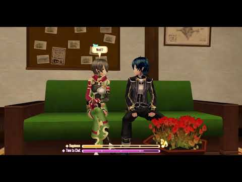 Let's Play The Sims 3 - (Part 1) Online Dating from YouTube · Duration:  18 minutes 5 seconds