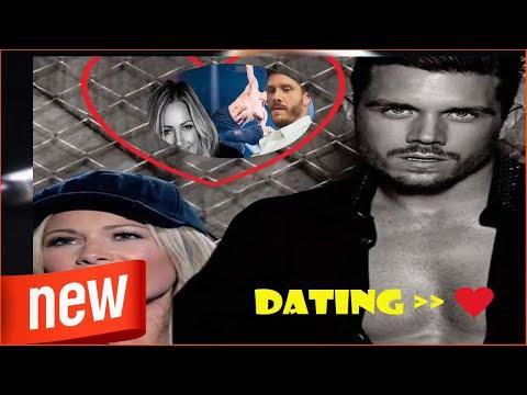 Hot |  Thomas Seitel: DATING !!!