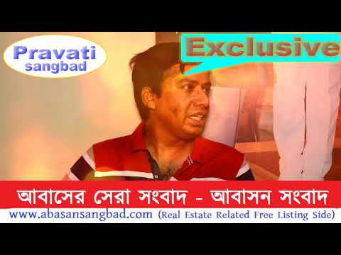 exclusive-interview-with-debasish-biswas---the-mountaineer-part-2