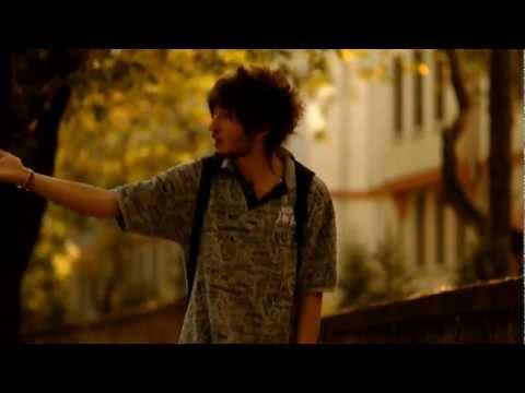 Sehabe - Bana Her Yol Paris Hilton (2009 HD)