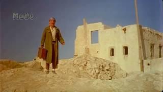 Erkan Oğur - Fırat Ağıtı (Eşkıya Film Müziği Şener Şen HD) Mu©o