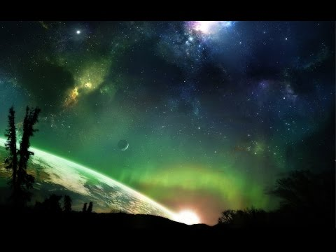 скачать eclipse moonbeam. Слушать песню Moonbeam - Eclipse Album Mini Mix