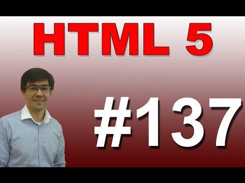 aula 4956 html5 css3 js   Web Sql Database executeSQL create insert values