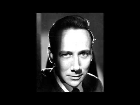 Peter Katin plays Chopin Waltz in C-sharp minor Op. 64 No. 2