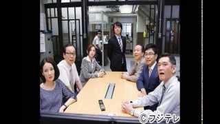 フジテレビ木村拓哉主演の「HERO」が10日クランクアップしました。 出演...