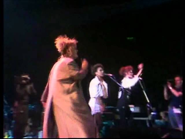 alison-moyet-invisible-prince-s-trust-1987-david-webb