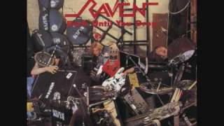 Watch Raven Tyrant Of The Airways video
