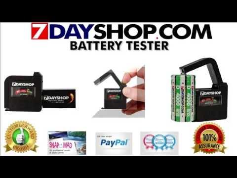 7dayshop.com---battery-tester
