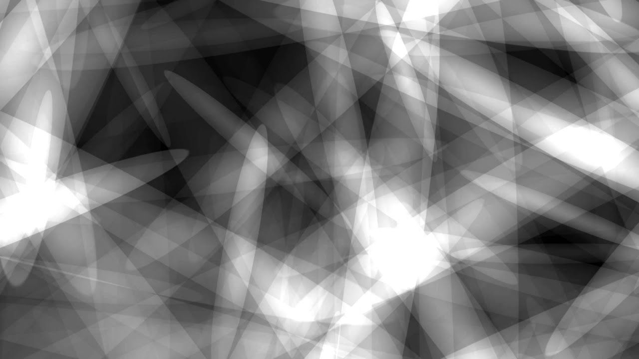 Black  for Cool Dark Abstract Backgrounds  165jwn