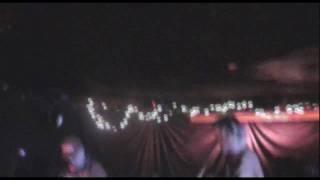 SNFU - Head-Smashed-In Buffalo Jump