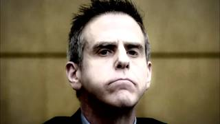The Civil Trial of Adam Shacknai