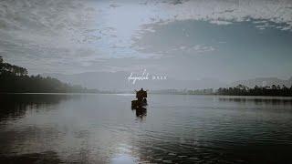 Download Alya Zurayya - Dengarlah Rasa (Official Music Video) Mp3