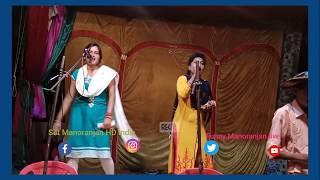#funny #Manoranjan #live जय भारत गुड्डू सिंह संगीत पार्टी