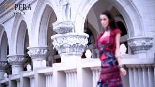 Opera Fashion -Ramadan 2012 Thumbnail