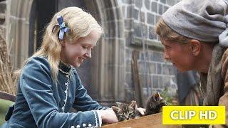 Heidi - Siediti Adelaide - Clip dal film | HD